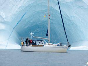 Photos S V Crystal Rejs Dookoła Świata Rejsy Morskie
