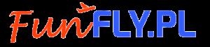 Logo FunFly.pl