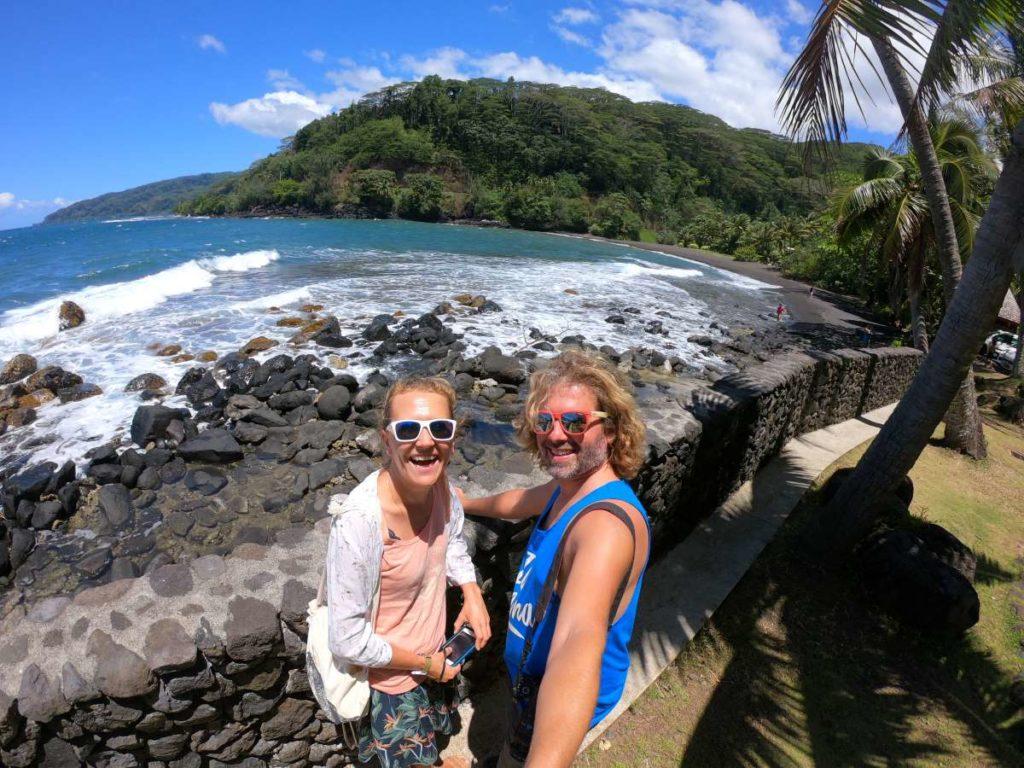 Tahiti_Ola_Michal_vlog_rejs_morski_polinezja
