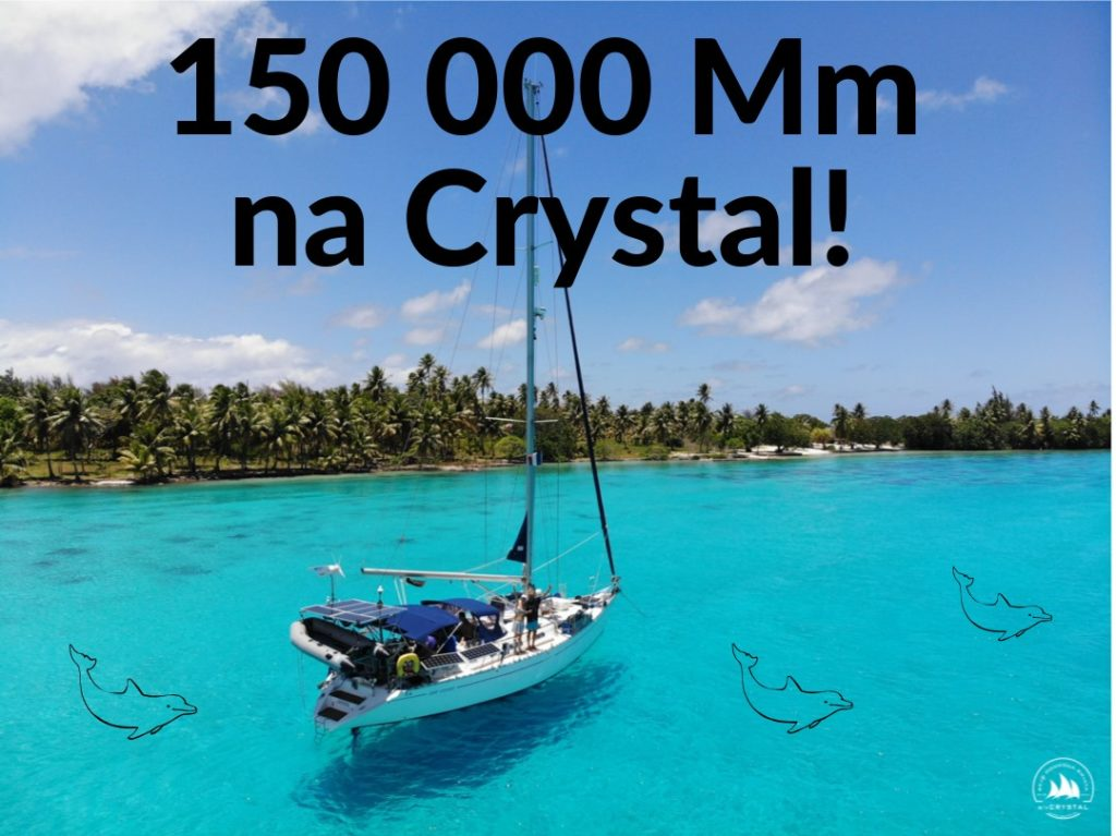 150mila_CV_Crystal