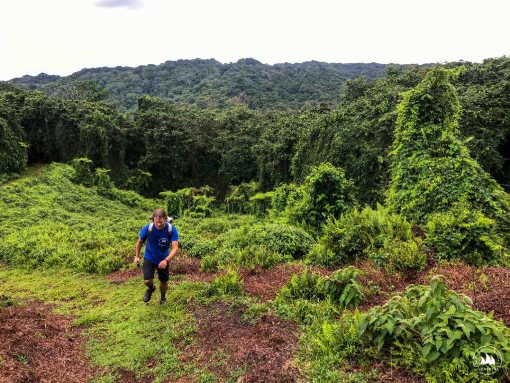 Kostaryka-wyspa-coco-michal-palczynski