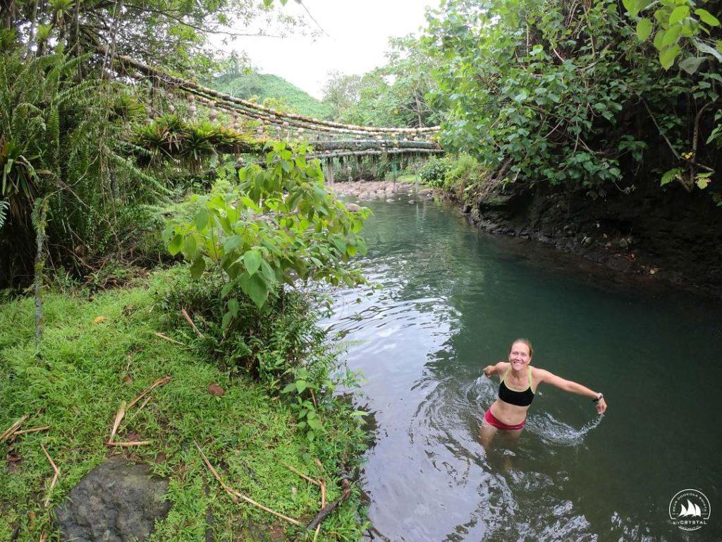 kostaryka-wyspa-coco-ola-kapiel-staw