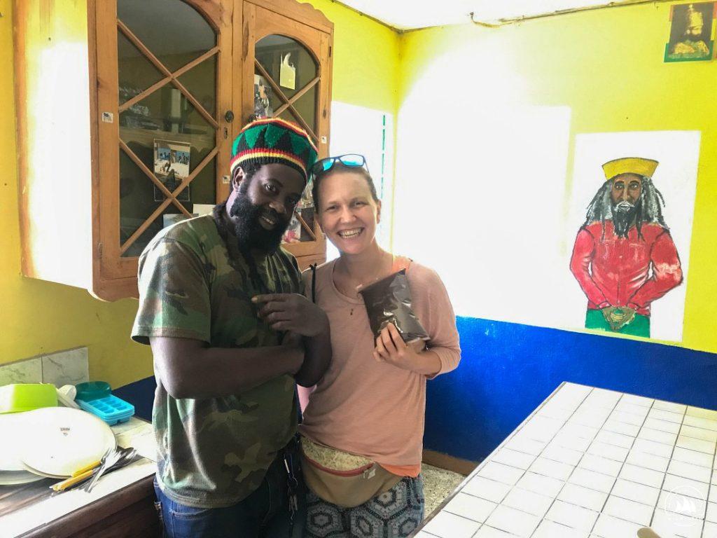 Jamajka_Ola_rastaman