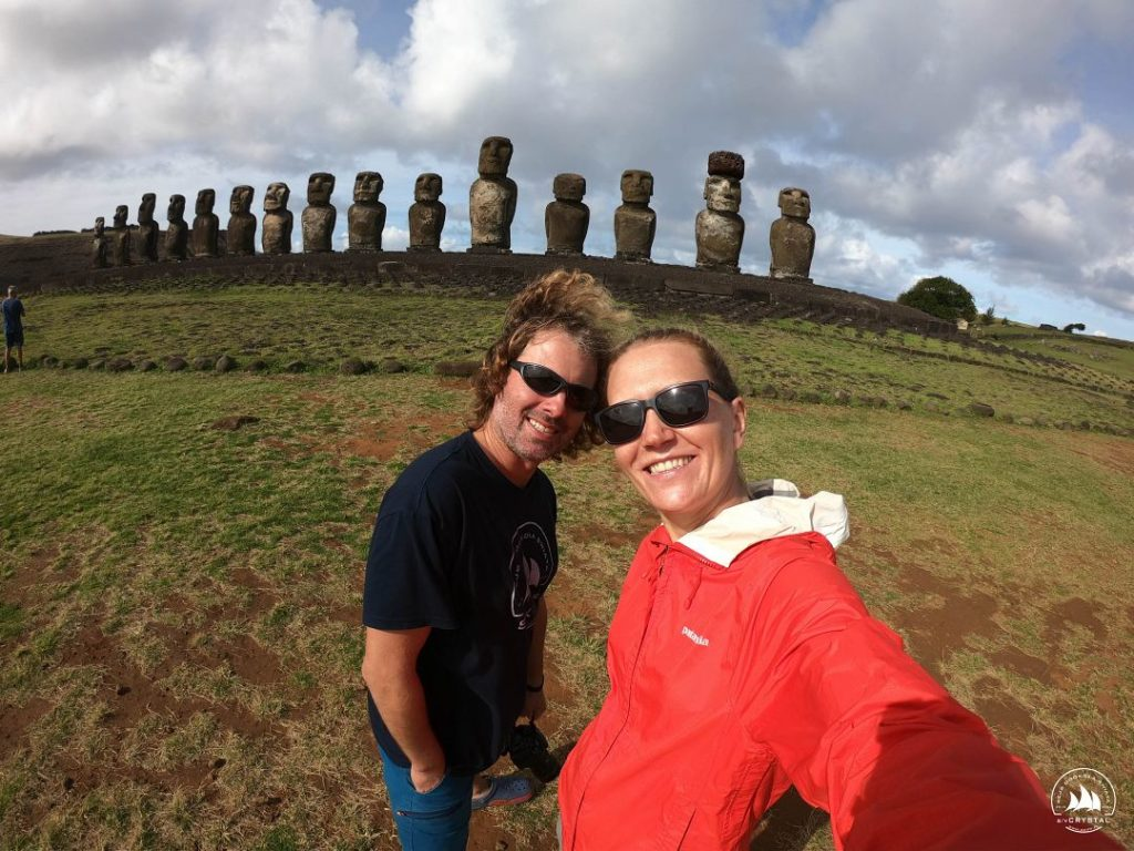 wyspa-wielkanocna-moai-ola-rapp-michal-palczynski