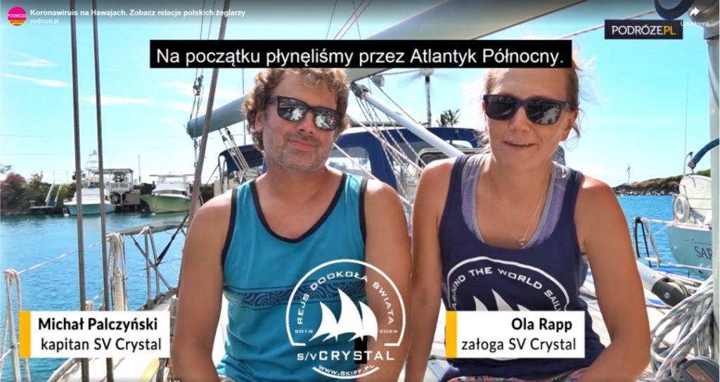 Ola_Michal_Podroze_PL_relacja_Hawaje