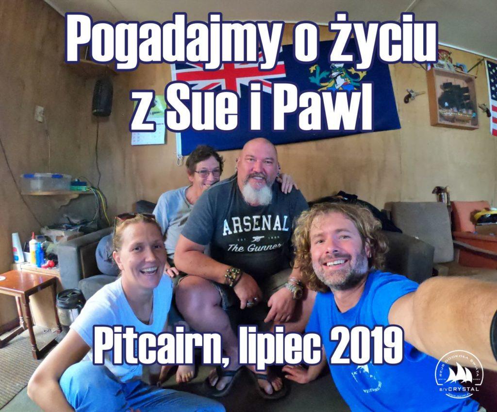 Ola_Michal_Sue_Pawl_Pitcairn