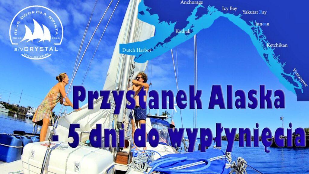 5_dni_alaska_rejs_morski_grot